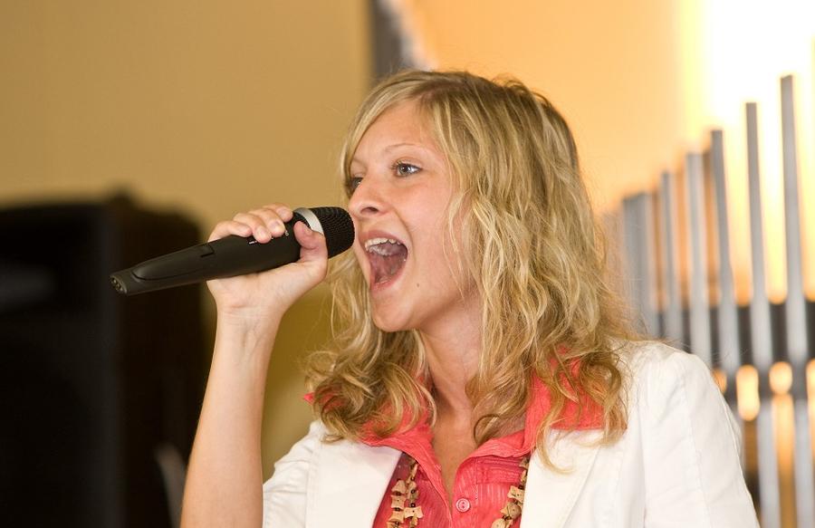Nina Patermann